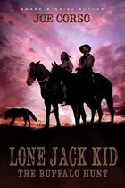 Lone Jack Kid