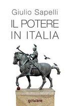 Il Potere in Italia
