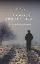 Of Curses and Blessings