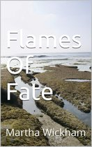 Flames Of Fate