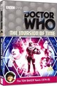 Invasion Of Time