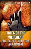 Tales Of The Werebear