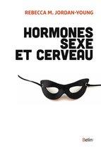Hormones, sexe et cerveau