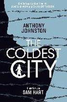 Omslag The Coldest City