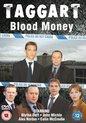 Taggart - Blood Money