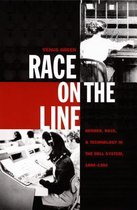 Race on the Line