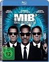 Men in Black III/Blu-ray