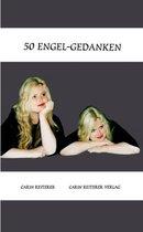 50 Engel-Gedanken