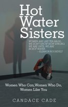 Hot Water Sisters