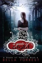 A Gate of Night