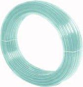 Aquaforte Heldere PVC slang type kristal 20 x 24 blank ( kan niet retour genomen worden