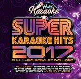 Super Karaoke 2017