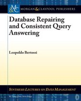 Database Repairs and Consistent Query Answering