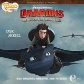 Dragons - Die Wächter von Berk 05. Der Skrill
