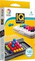 SmartGames IQ Puzzler Pro - 120 opdrachten - Breinbreker