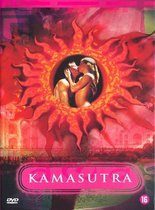Kamasutra - Complete Collection