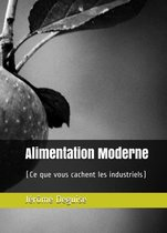 Alimentation Moderne