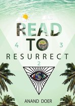 REQAD TO RESURRECT