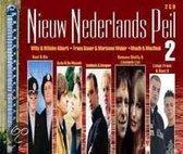 Nieuw Nederlands Peil 2 - Duetten