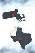 Massachusetts & Texas