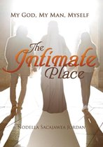 The Intimate Place