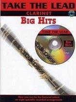 Big Hits