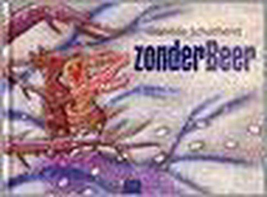 Zonder Beer - Danille Schothorst |
