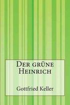 Der Gr ne Heinrich
