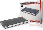 König KN-HDMIMAT10 HDMI video switch
