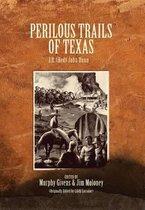 Perilous Trails of Texas