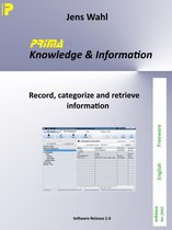 PRIMA Knowledge & Information