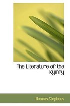 The Literature of the Kymry