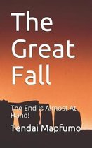 The Great Fall