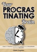 Your procrastinating brain