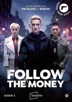 Follow The Money - Seizoen 3
