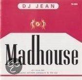 Madhouse [Sony International]