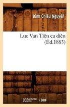 Luc Van Ti n CA Di n ( d.1883)