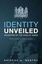 Identity Unveiled