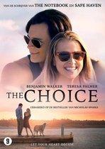 Movie - Choice