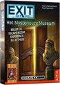 Afbeelding van het spelletje EXIT Het Mysterieuze Museum Breinbreker - Escape Room - Bordspel