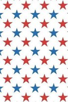 Patriotic Pattern - United States Of America 172