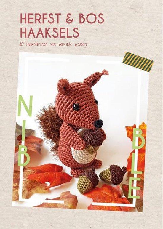 Herfst & Bos Haaksels - Marcha van Hooijdonk pdf epub