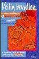 Veilig Bevallen Complete Handboek