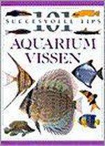 101 succesvolle tips aquariumvissen