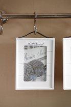 Rivièra Maison Sweet Memories - Fotolijst - Fotoformaat 10 x 15 cm - Hout