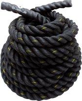 Sveltus Battle Rope 26mm 10 Meter