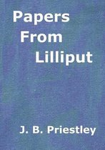 Papers From Lilliput