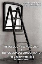 Revoluci n tecnol gica y democracia del conocimiento