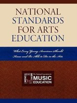 National Standards for Arts Education