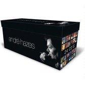 Andre Hazes - Het Complete Album Overzicht